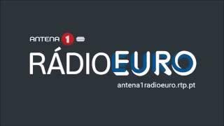 Relato Portugal 1-0 Croácia Euro 2016 Antena 1