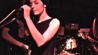 Júpiter Maçã - Mademoiselle Marchand (ao vivo, Brasília, 2005)