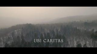 Ubi Caritas - Audrey Assad