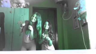 Cumpleaños Feliz 🎂 - Adexe y Ariann (VIDEO STAR) Dedicado a mi hermano💗🎉