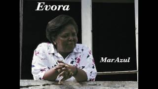 Cesaria Evora - Cabo Verde [Official Video]