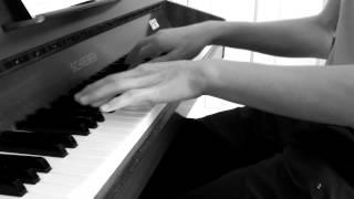 Relaxing piano music  JAMES CLARKE  Original