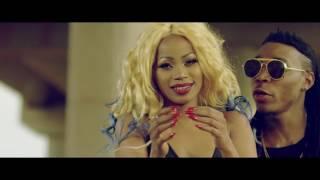 Sheebah ft  Solidstar - Nkwatako Remix (Dj Prosk Uganda Promo 2017)