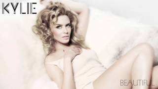 Kylie Minogue - Beautiful (Official Audio)