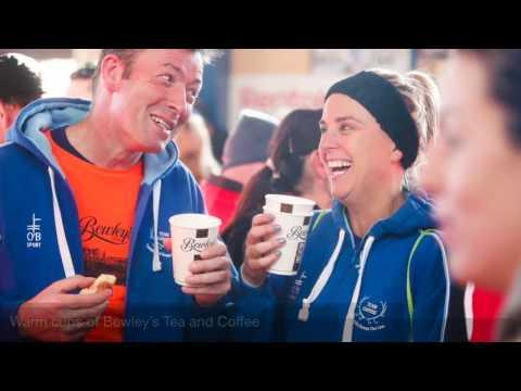 2017 Bewley's Trim 10 Mile Road Race