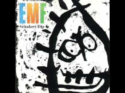 emf-i-believe-marko-mg