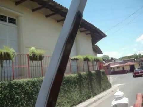 Nicaragua May 25 2012 227.AVI