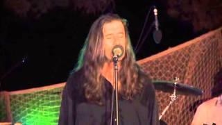 Goran Karan - Kada Zaspu Anđeli (Ostani) (Live)