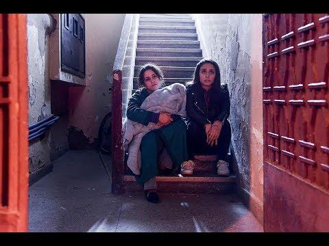 Sofia - Trailer subtitulado en español (HD)