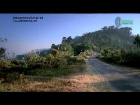 Beautiful Bangladesh Promo Welcome to School of Life