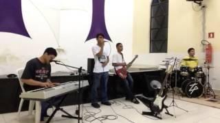 Seu Nome é Jesus-Fernandinho/ Projeto de Deus
