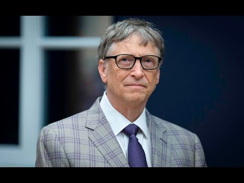 Here are 7 top mega billionaires who made a fortune last year