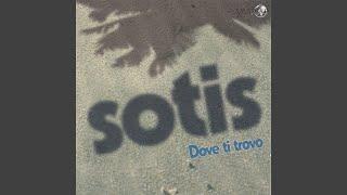 Dove ti trovo (Greek Italian tabla mix)