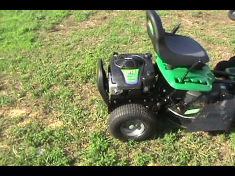 Weed Eater One Support And Manuals