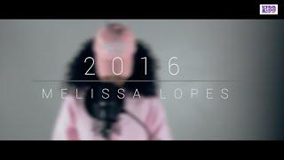 2016 Medley - Melissa Lopes