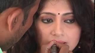 bengali movie shooting video