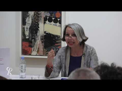 Vidéo de Melanie Klein
