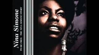 Nina Simone - Wild is the Wind (Live)