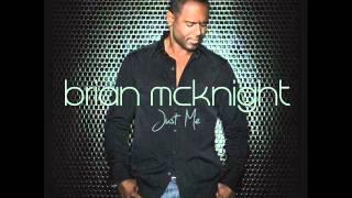 Brian McKnight - Careless Whisper (2011)