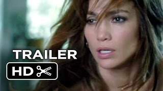 Skin Trade Official Trailer #1 (2015) - Tony Jaa, Dolph Lundgren HD width=