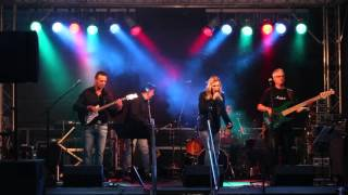 VEGAS Die Band  Bruno Mars  - Locked out of Heaven (Cover)