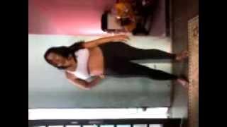 Bruna Marques - Show das Poderosas