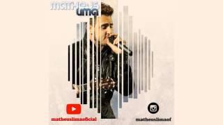 Matheus Lima - Mal sem Cura