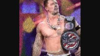 word life- a tribute to John Cena :)