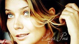 Luiza Possi Pra Te Lembrar (Legendado) HD