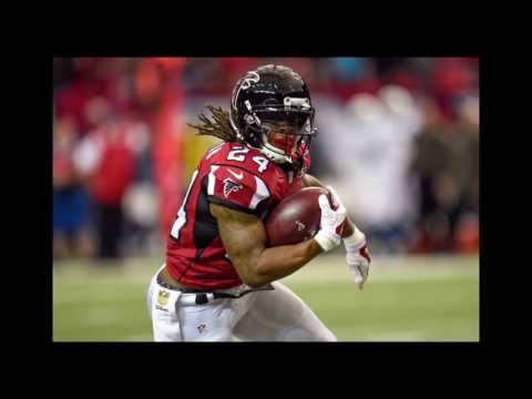 Atlanta Falcons Super Bowl 51 game props | Betting Value, Tips and Picks