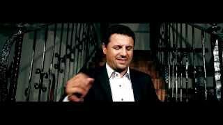NICU PALERU - O iubesc (VIDEO OFICIAL 2013)