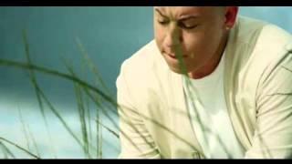 Cosculluela Ft. Wisin Y Divino - Solo Verte (Official Remix)