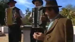 Folk dance and folk song - Portugal