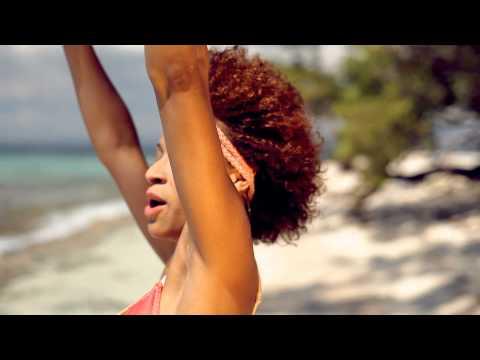 oceana-endless-summer-embassy-of-music