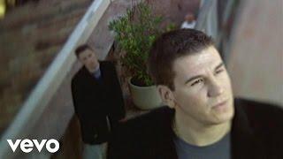 Andy y Lucas - En tu ventana