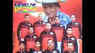 Estreno 2017 ! Los Hermanos Mata Banda Banda Morelos De Tomasito Gonzalez