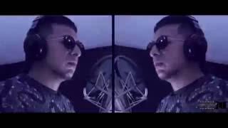 MarFu - Cierrame esa Puerta -#DESAHOGO (LIVE STUDIO Performing)