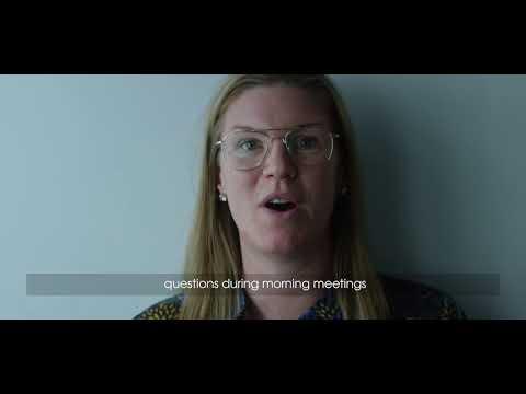 Co:tunity i Sveriges största hållbarhetssatsning för unga: we_change