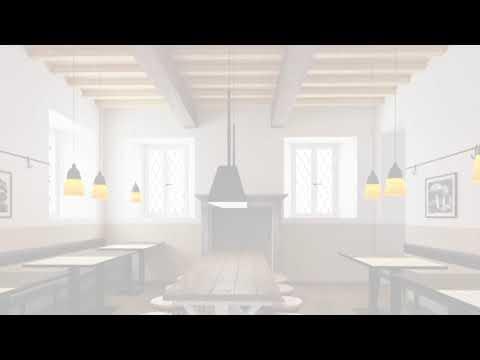 (VIDEO) Case cantoniere: una nuova accoglienza sul territorio