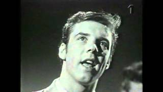 Marty Wilde - Teenager in Love (Best Quality)