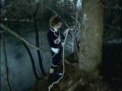 alice-nine-yuri-ha-aoku-saite-lolitatutu