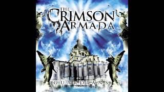 The Crimson Armada - Revelations