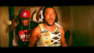 Frenchie BSM Ft. General Deezy -- R.N.S (Official Video)