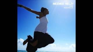 MeeMee Nelzy - Sé Isidan