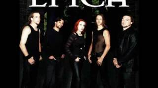Epica- never Enough with lyrics!!!