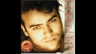 Eternamente Manuela (Alejandro Martinez Cancion Oficial) + Letra en Comentarios