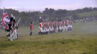 irishtimes.com: The Battle of Vinegar Hill