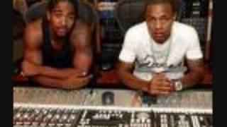 Omarion & Bow Wow-- Im Tryna (Remix) { With Lyrics }