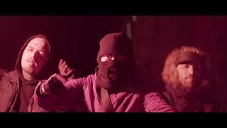 Barbaar - North Face (Official Video)