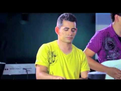Supe Perder de Los Primos De Durango Letra y Video